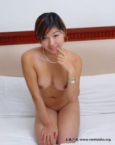 Hình ảnh Sex gái Việt   Hình Sex việt